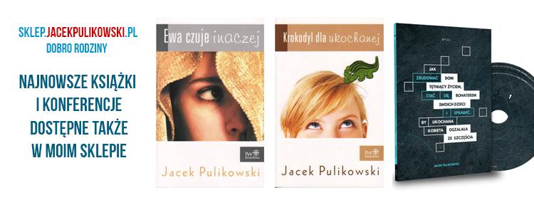 baner8_książki